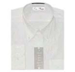 Louis Philippe - White Shirt
