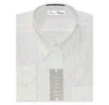 Louis Philippe - White Shirt