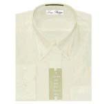 Louis Philippe - Yellow Shirt