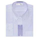Louis Philippe - Blue Shirt