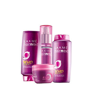 Lakme Styling Hair Care