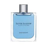 Davidoff Silver Shadow Attitude