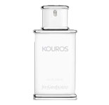 YSL Kouros - For Him