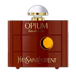 YSL Opium - For Her