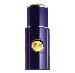 YSL Opium - For Him