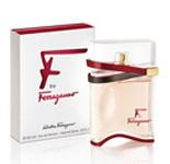 F by Ferragamo