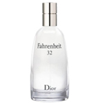 Christian Dior Farenheit 32 - For Him
