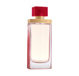 Arden Beauty Eau de Parfum Spray
