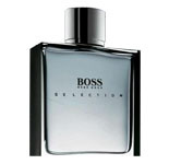 Hugo Boss Selection for Men