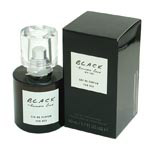 Kenneth Cole Black - Her