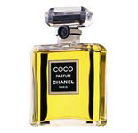 Chanel Coco -Miniature