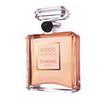 Chanel Coco Mademoiselle for Her