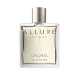 Allure Homme for Him