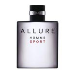 Allure Homme Sport for Him