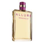 Allure Sensuelle for Her