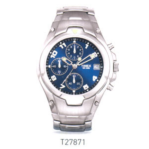 Gents Watches to India, Watches to India, Titan, Timex, Citizen