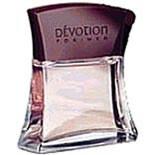 Devotion EDT Spray