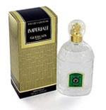 Imperiale Guerlain Eau De Cologne Spray