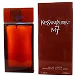 Ysl EDT Spray