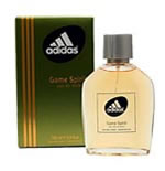 Adidas Game Spirit Edt Spray