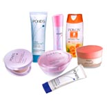 Ponds Beauty Care