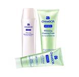 Chambor Skin Care