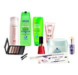 Gorgeous Cosmetic Hamper