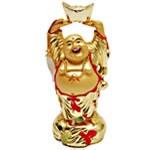 Putai Laughing Buddha