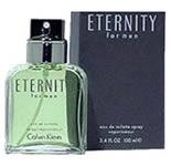 Calvin Klein Eternity - For Him