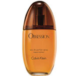 Calvin Klein Obsession - For Her