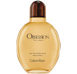 Calvin Klein Obsession - For Him