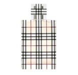 Burberry Brit - Her