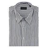 Van Heusen Elegant Striped