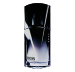 Hugo Boss Soul For Men