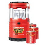 Eveready Homelight