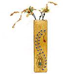 Ethnic Vase