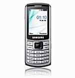 Samsung S 3310