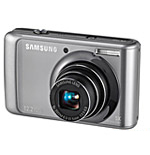 Samsung  Camera (PL 55)