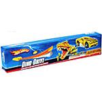 Hotwheels Dino Drive