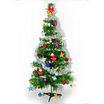 Attractive Christmas Tree