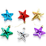 The Star Constellation