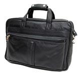 Smart Portfolio Bag