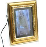 Glow Frame