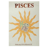Birthday-pisces