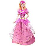 Corinne Barbie